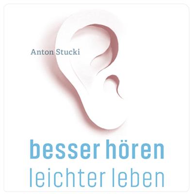 Buch von Anton Stucki